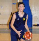 SERIE D: JOKERS BASKET – VALDAMBRA 55 – 58