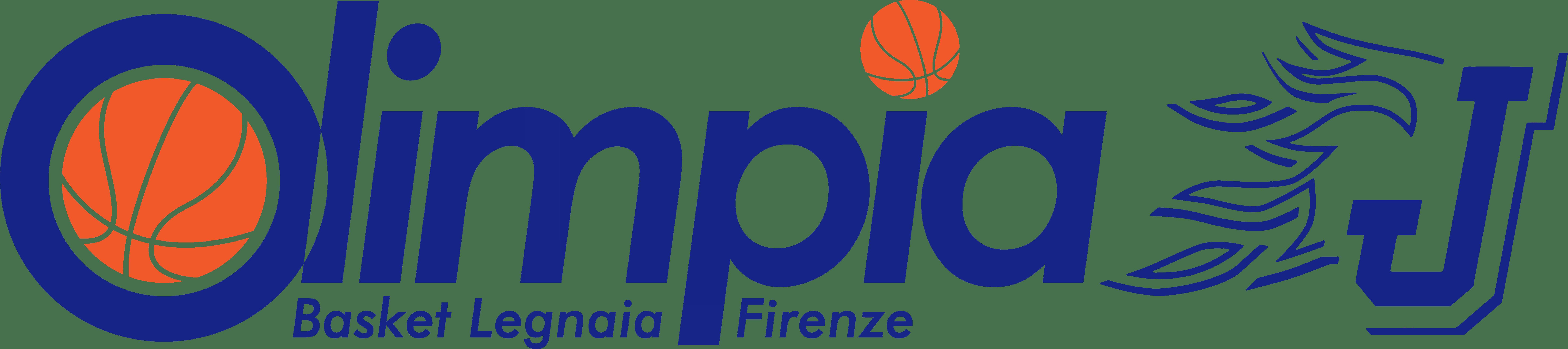Olimpia Legnaia Basket Firenze